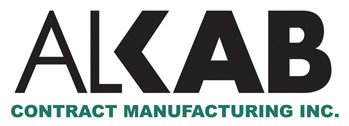 ALKAB Contract Manufacturing Inc.