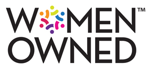 women-owned-logo-for-website